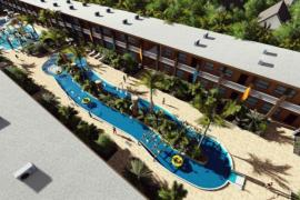 7 things to know and Westgate's $14M plans for Cocoa Beach resort makeover
